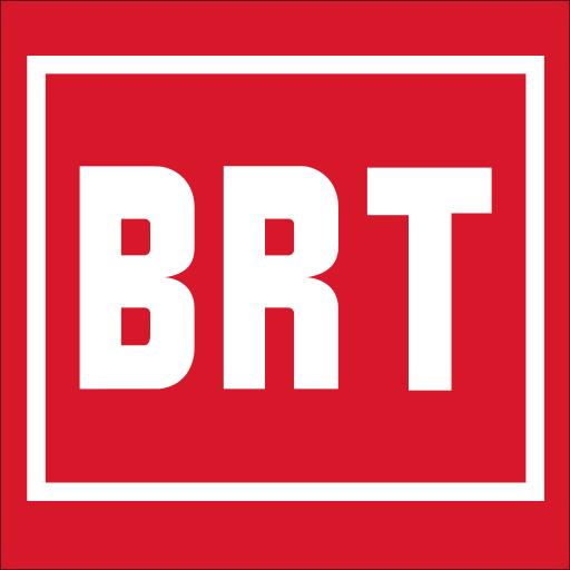 corriere bartolini integrato al software per spedire con corriere