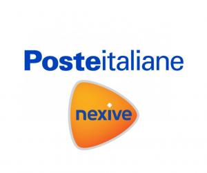 Poste Italiane compra Nevxive